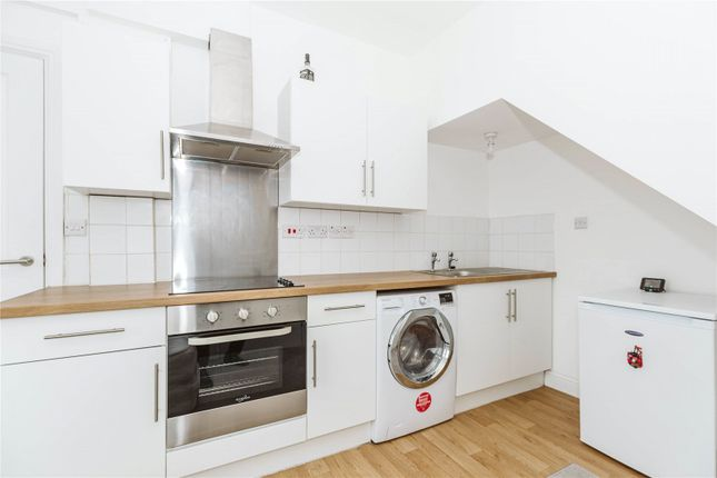 Thumbnail Maisonette to rent in Collins Street, Avonmouth, Bristol