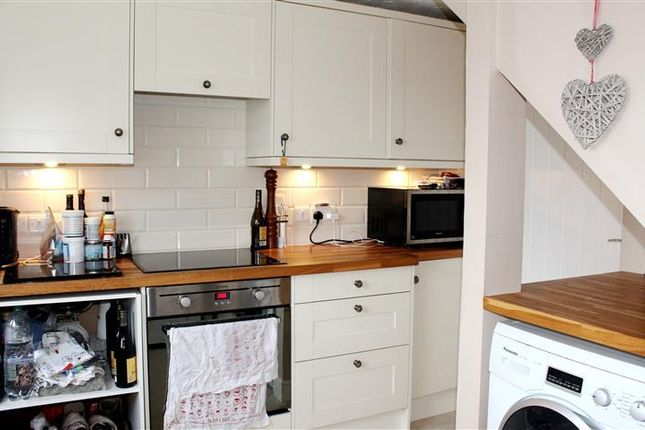 Thumbnail Property to rent in Millers Way, Bishops Lydeard, Taunton