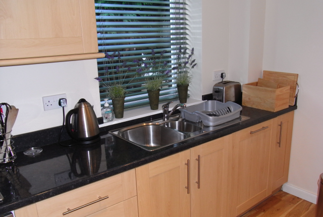 Thumbnail Cottage to rent in Hedgefield Cottages, Inverness, 4Ay