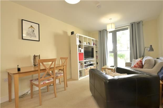 2 bed flat for sale in Armidale Place, Bristol