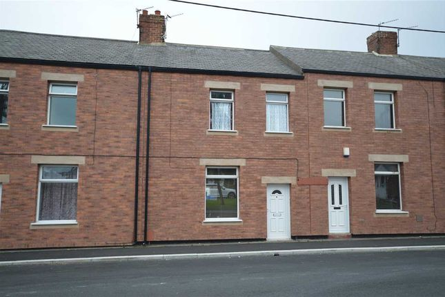 Main Picture of Pine Street, South Moor, Stanley DH9
