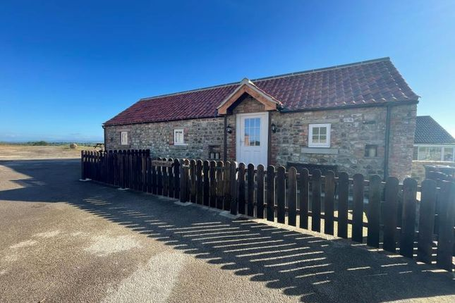 Thumbnail Barn conversion to rent in North Stainley, Ripon, North Yorkshire