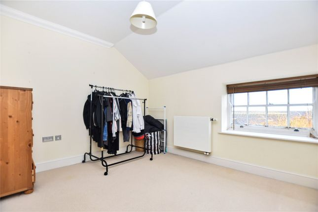 Bedroom 2 of The Old Mill, Bexley High Street, Bexley Village, Kent DA5
