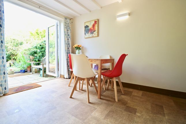 Dining Area of Old Town Mews, Old Town, Stratford-Upon-Avon CV37