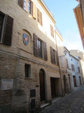 Picture No. 02 of Grand Palazzo, Offida, Le Marche