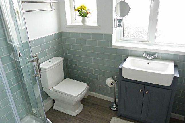 Bathroom of Runswick Road, Brislington, Bristol BS4