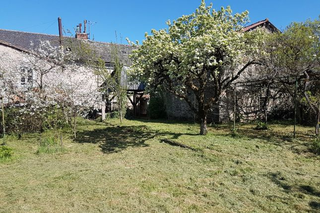 Thumbnail Property for sale in Midi-Pyrénées, Tarn, Valence D'albigeois