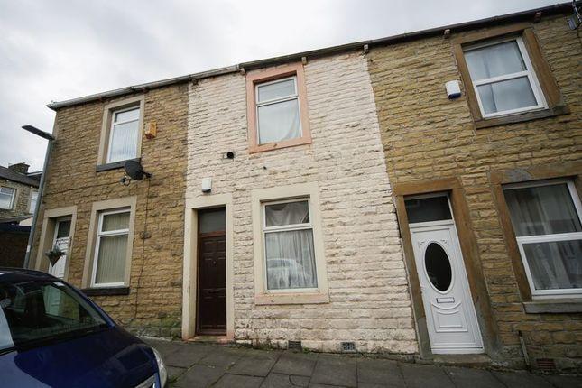 Photo 2 of Walter Street, Huncoat, Accrington BB5