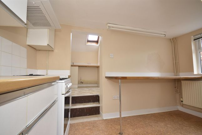 Kitchen of Paganhill, Stroud, Gloucestershire GL5
