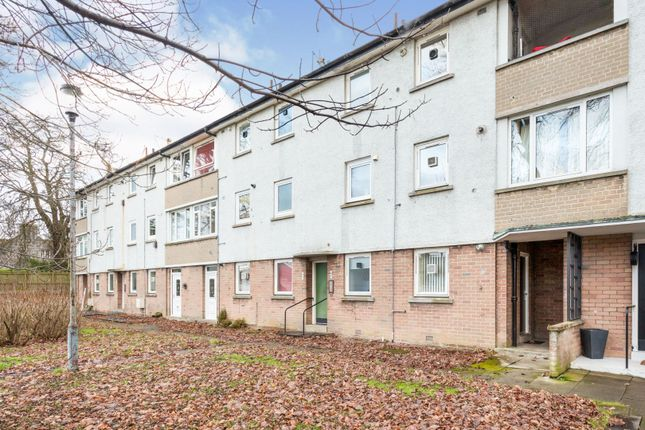 Thumbnail Flat for sale in Thorngrove Avenue, Aberdeen