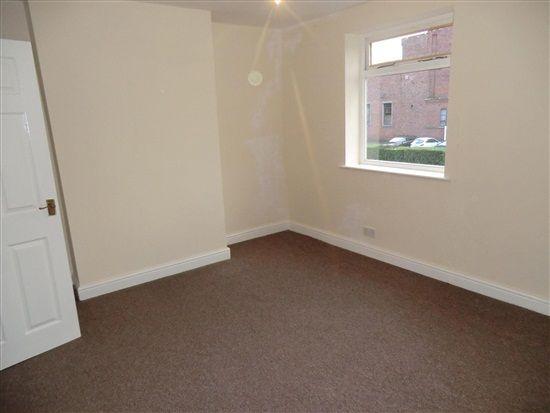 Bed 1 of Albert Road, Farnworth, Bolton BL4