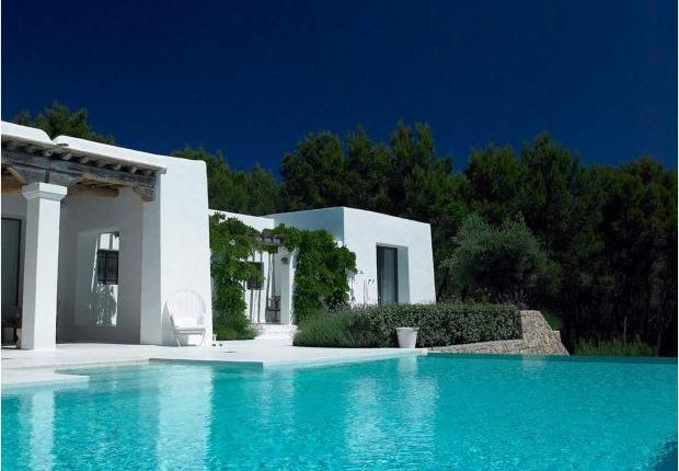 Thumbnail Country house for sale in Blakstad Finca, Santa Gertrudis, Ibiza, Spain