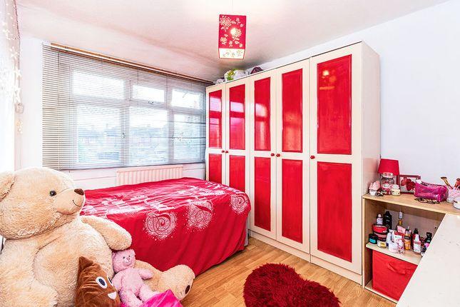 Bedroom of Elmdene, Surbiton, Surrey KT5