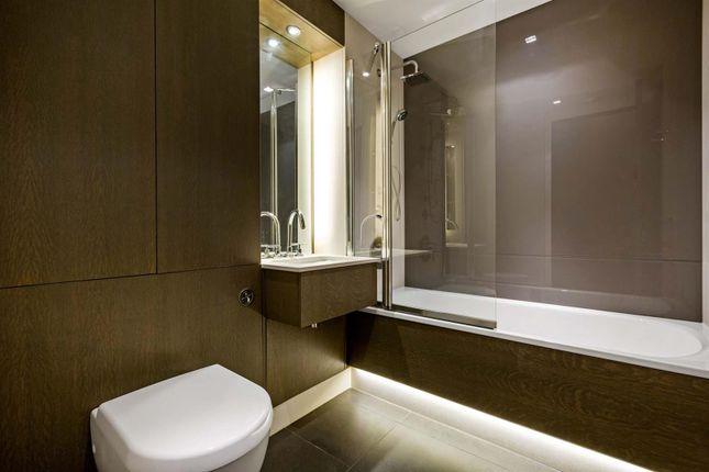 Bathroom (2) of Ascensis Tower, Juniper Drive, Battersea Reach, Battersea Reach, London Sw118 SW18