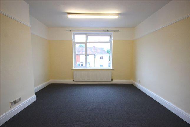 Thumbnail Maisonette to rent in Southmead Road, Westbury-On-Trym, Bristol