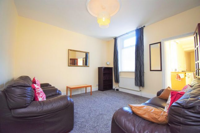 Property to rent in Belle Grove West, Spital Tongues, Newcastle Upon Tyne