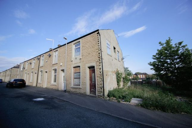 Photo 1 of Clement Street, Accrington BB5
