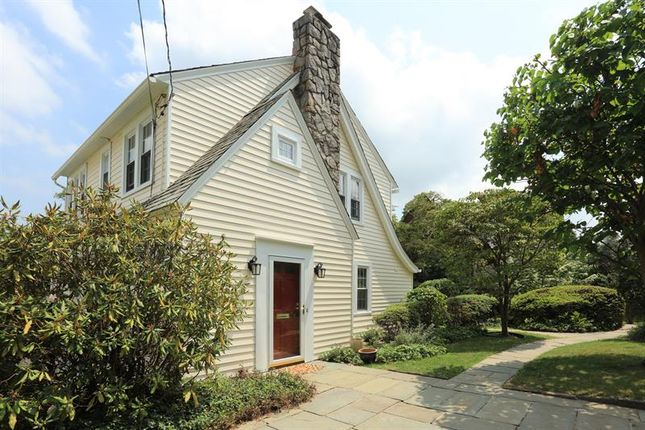 Thumbnail Property for sale in 20 Ridgecrest East Scarsdale, Scarsdale, New York, 10583, United States Of America