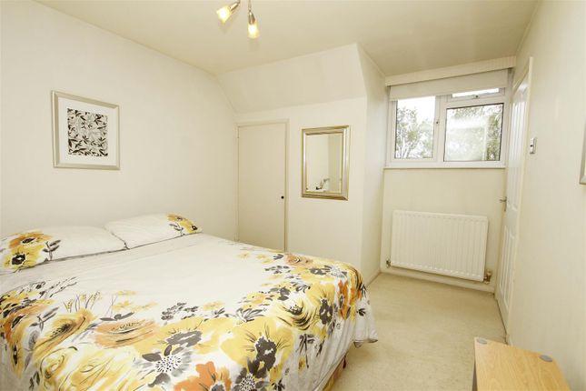 Bedroom 2 of Thornhill Road, Ickenham, Uxbridge UB10