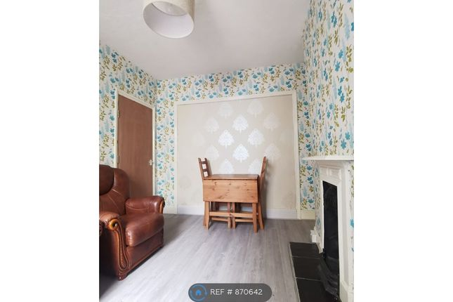 Thumbnail Semi-detached house to rent in Homefield Road, Exeter