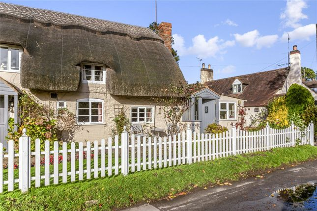 Thumbnail Property for sale in The Green, Norton, Gloucester