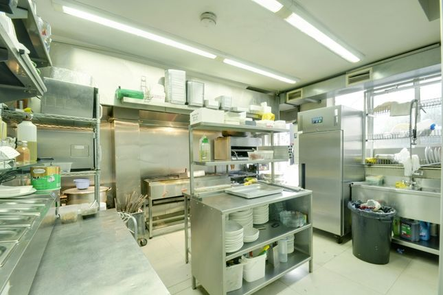 Commercial Property For Sale East Sheen