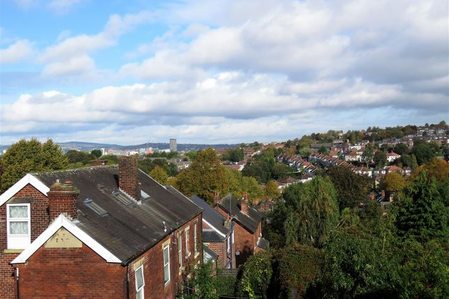 Img_7721 of Carfield Avenue, Sheffield S8