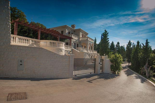 Thumbnail Villa for sale in Rezevici, Montenegro