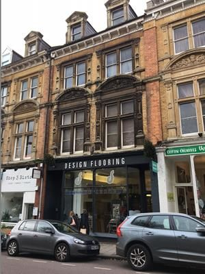 Thumbnail Retail premises to let in 5 Regent Street, Bristol, Bristol