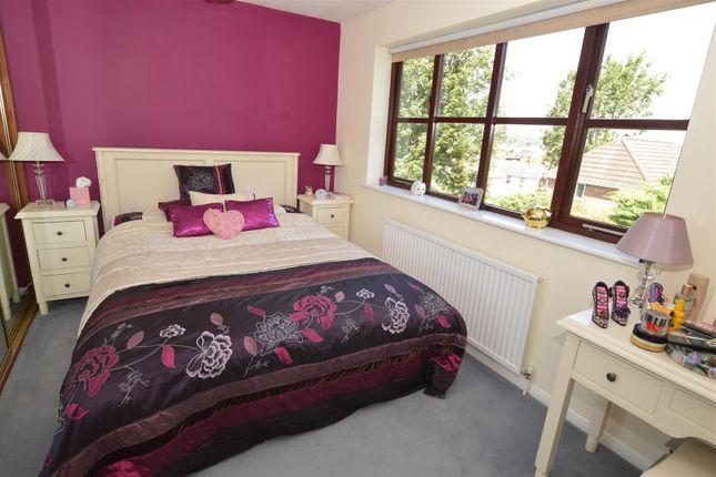 Bedroom2 of Hillfield Road, Hemel Hempstead HP2