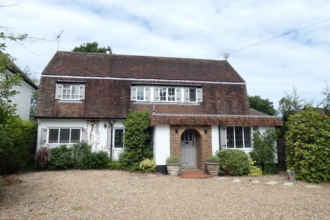 Photo 17 of Forest Road, East Horsley, Leatherhead KT24