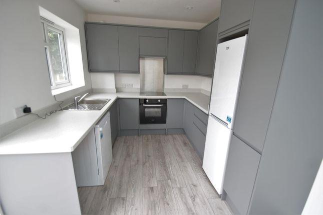 145 Stamb Kitchen