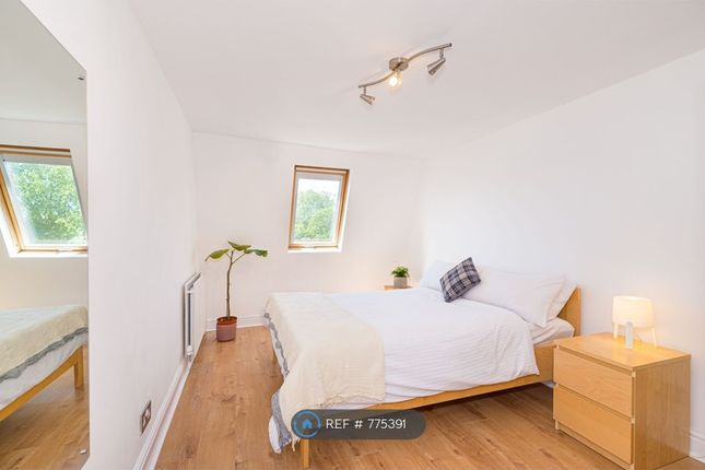 Second Bedroom 1 of Cardigan Road, London SW19