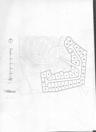 Plot 4 Land Off Channel Avenue, Porth, Mid Glamorgan CF39