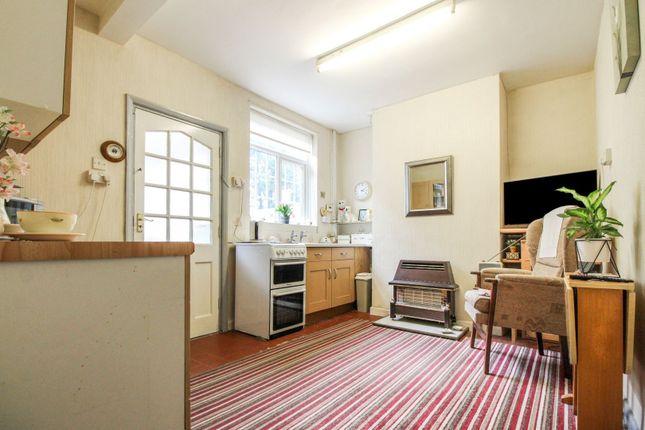 Kitchen/Diner of Lord Street, Allenton, Derby DE24