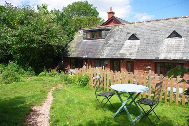 Thumbnail Semi-detached house for sale in Paignton, Devon
