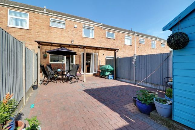 Photo 14 of Ancaster Court, Scunthorpe DN17