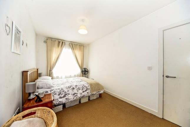 Bedroom 1 of Bradwell Court, Godstone Road, Whyteleafe, Surrey CR3