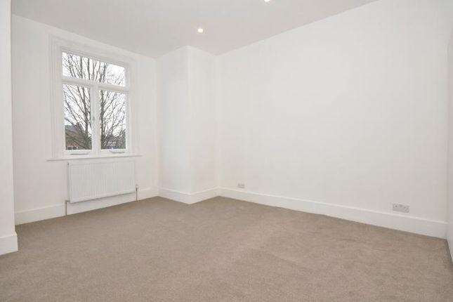 Bedroom 1 A of Northbrook Road, London N22