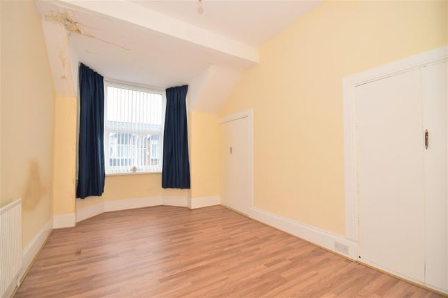 Bedroom 1 of St. Marks Road, Millfield, Sunderland SR4