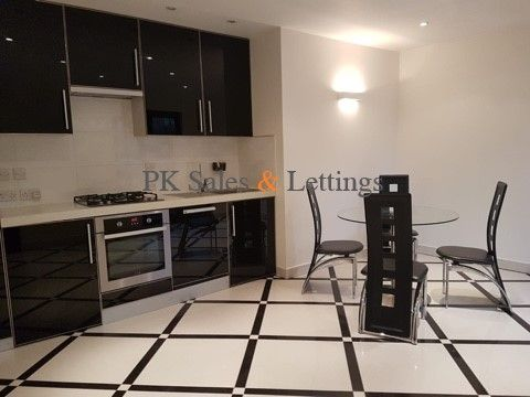 Thumbnail Flat to rent in Teesdale Close, Shoreditch, London