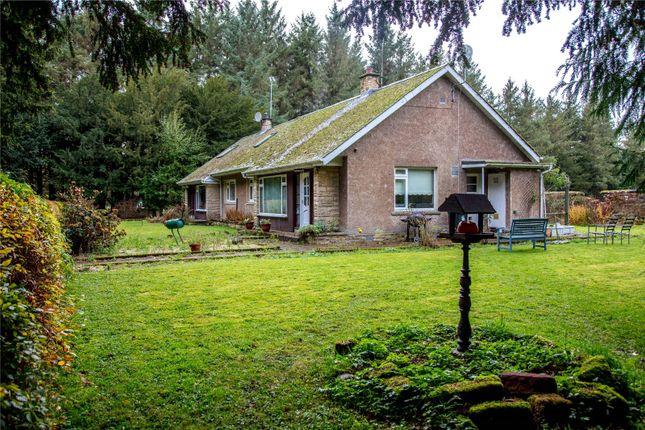 Garden Cottage 1 & 2