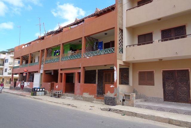 Thumbnail Warehouse for sale in Warehouse Paul, Santa Maria, Cape Verde
