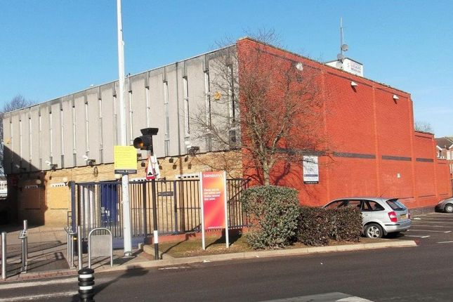 Thumbnail Leisure/hospitality for sale in Dunstable Road, Luton, Bedfordshire