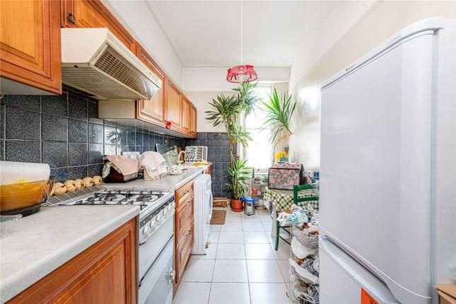 1 bed property for sale in Ladbroke Grove, London W10