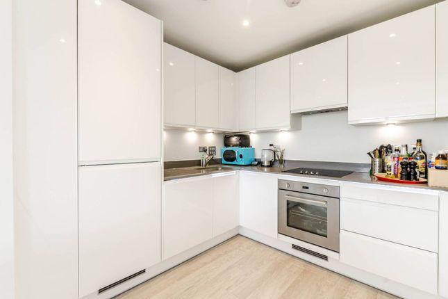 Thumbnail Flat to rent in Park Royal, Park Royal