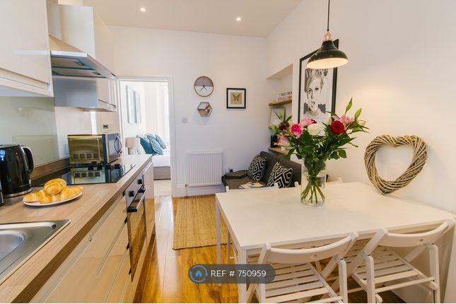 Kitchen of Stoke, Plymouth, United Kingdom PL2