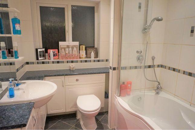 Family Bathroom of White Lund Road, Morecambe LA3
