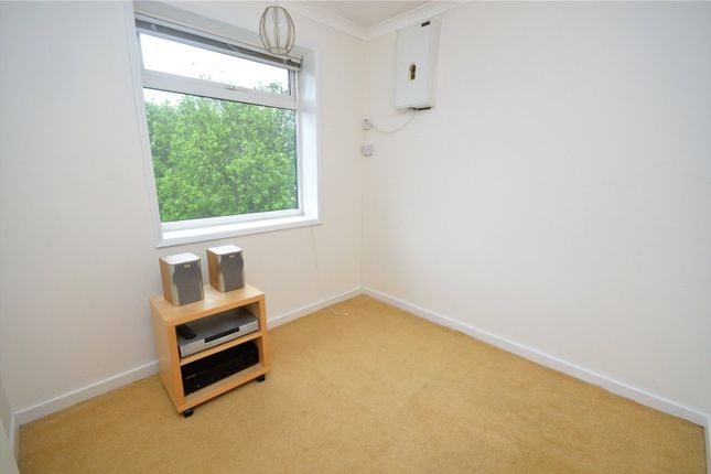 Bedroom 3 of Haigh Wood Crescent, Cookridge, Leeds LS16