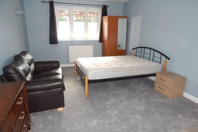 Room to rent in London Road, Blewbury, Didcot OX11
